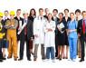 Australijski migracioni program na osnovu kvalifikacija