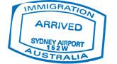 Najtrazenije vize za Australiju