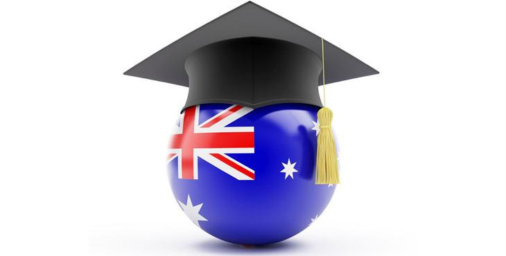 Obrazovni sistem u Australiji