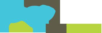 logo_budi_kengur_logo