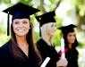 Temporary Graduate viza