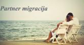 partner_migracija_australija