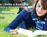 Studirajte i zivite u Australiji_Sajam australijskog obrazovanja
