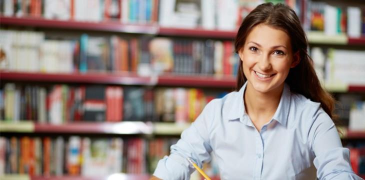 Studentska viza za Australiju