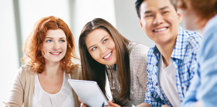 Kako-izmene-kod-australijske-studentske-vize-uticu-na-zemlje-u-regionu