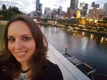 Master studije u Australiji