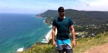 Studiranje u Australiji