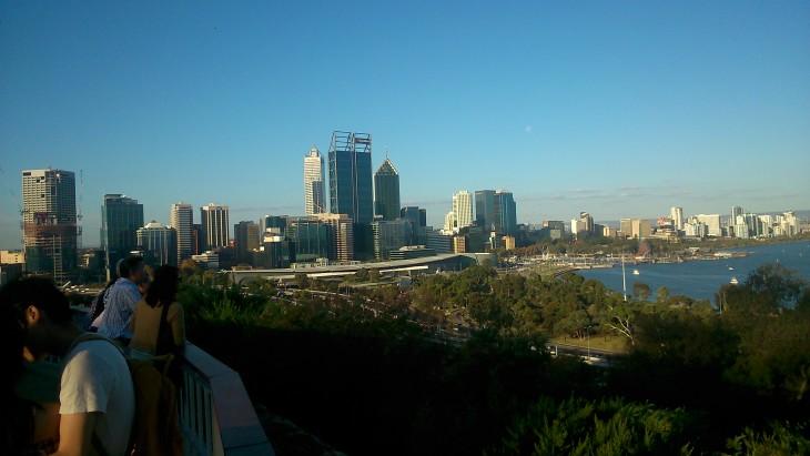 online upoznavanje Perth izlazi s partnerom iz afere nakon razvoda