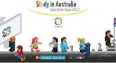 Sajam australijskog obrazovanja 2017