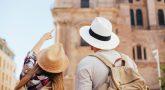 Turisticka poseta Australiji