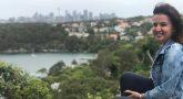Moje iskustvo odlazak iz srbije u Australiju