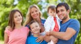 Odlazak u Australiju sa porodicom