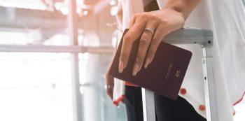 Promene-kod-australijskih-viza