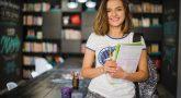 Najčešća pitanja u vezi australijske studentske vize