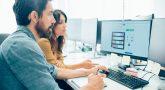 Studiranje informacionih tehnologija u Australiji