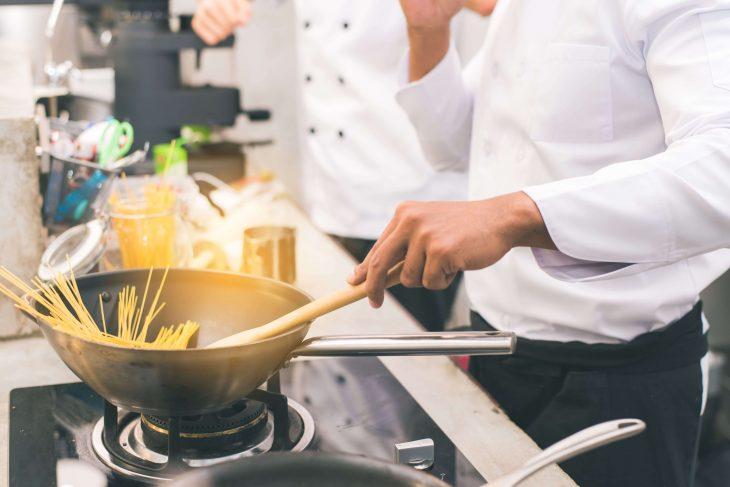 Posao kuvara u Australiji