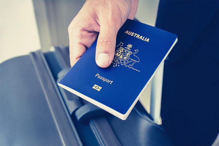Izmene u viznom režimu Australije 2018