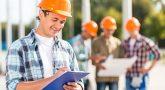 Posao građevinskog inženjera u Australiji