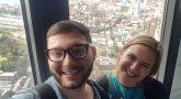 Intervju sa studentima u Australiji - Milica Mijailović