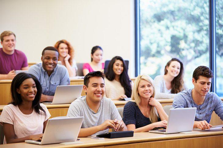 Kako izgleda nastava, ispiti i ocenjivanje na studijama u Australiji
