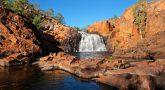 Nacionalni parkovi u Australiji
