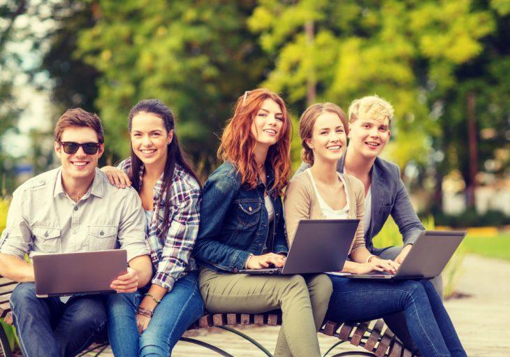Nova viza za međunarodne studente zapadne Australije