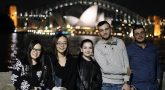 Iskustvo studiranja i života u Australiji - Dejana Velikić