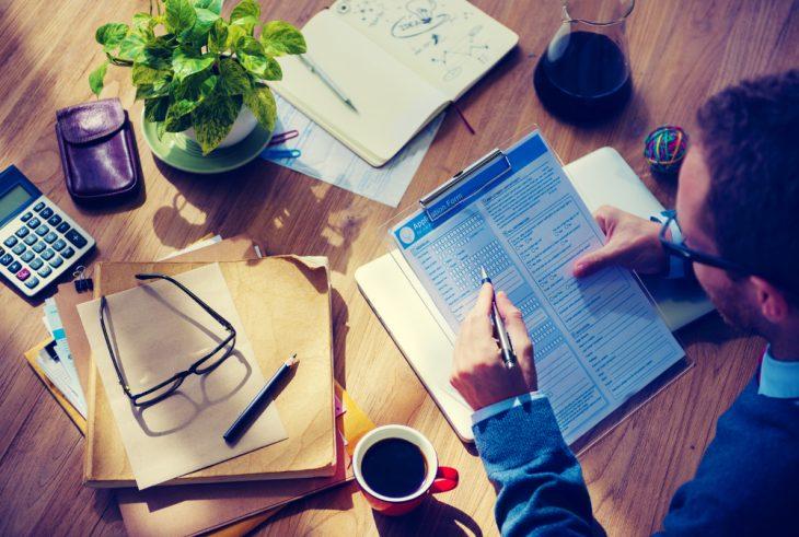 Procedura upisa na studije u Australiji u 5 koraka