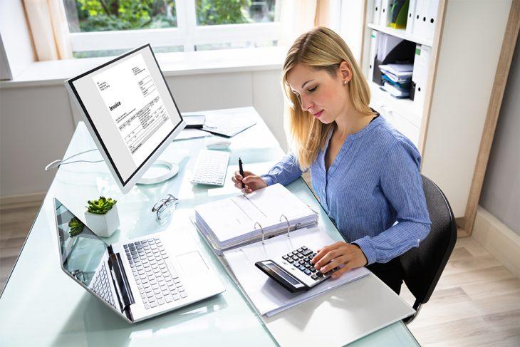 Lični poreski broj u Australiji (Tax File Number)