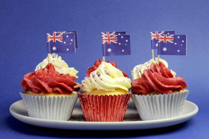 Najpoznatiji slatkiši i poslastice Australije