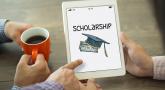 Stipendije za studije u Australiji