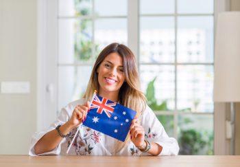 Šta sve treba da znate ako planirate da studirate u Australiji