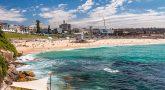 Klima i godišnja doba u Australiji