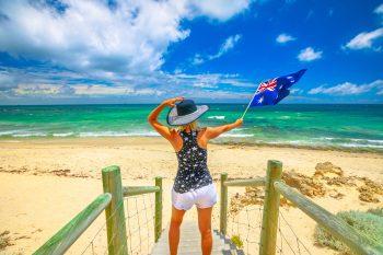 Velike izmene u vezi studiranja i studentske vize za Australiju