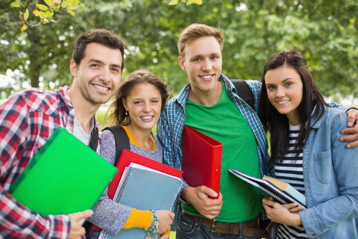 Kako izgleda studentski život u Australiji