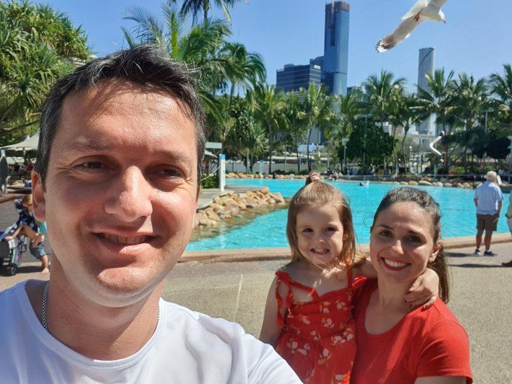 Master studije i studiranje u Australiji