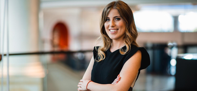 Elena Simić - Agent za vize | Studiranje, poseta i odlazak u Australiju, Ameriku, Kanadu, Novi Zeland, Veliku Britaniju i Evropu