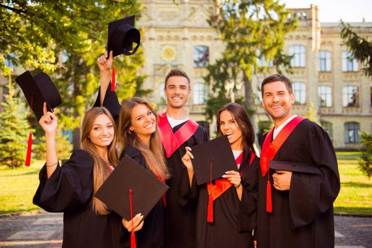 Stipendije za studije u Australiji 2021/2022 - Future Option