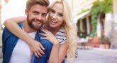 Nosioci vereničke vize podobni za izuzetak od trenutnih restrikcija za ulazak u Australiju
